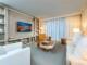 1 Hotel & Homes Condos | Unit #1010