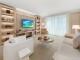 1 Hotel & Homes Condos | Unit #1408