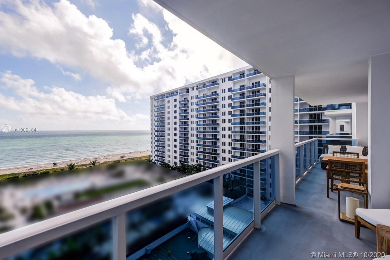 1 Hotel & Homes Unit #1040 | Picture 23