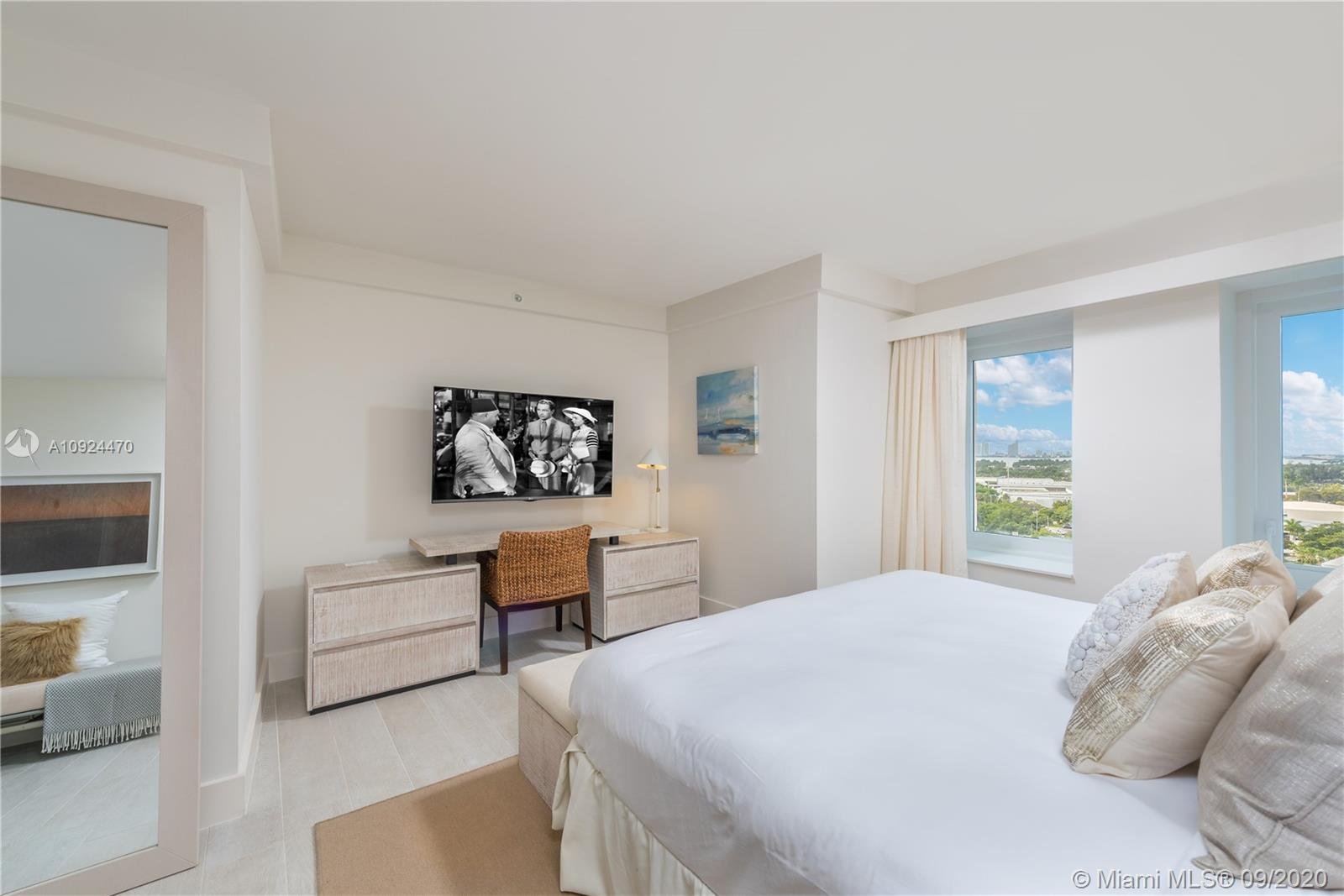 1 Hotel & Homes Unit #1445   Picture 7