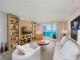 1 Hotel & Homes Condos | Unit #944
