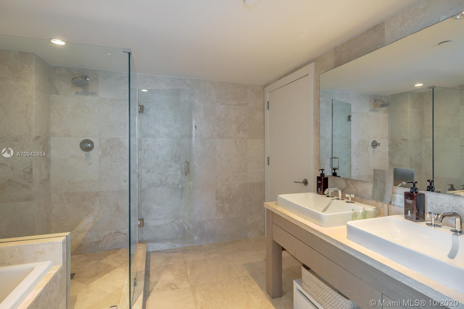 1 Hotel & Homes Unit #1120 | Picture 13