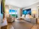 1 Hotel & Homes Condos | Unit #1045