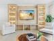 1 Hotel & Homes Condos | Unit #904