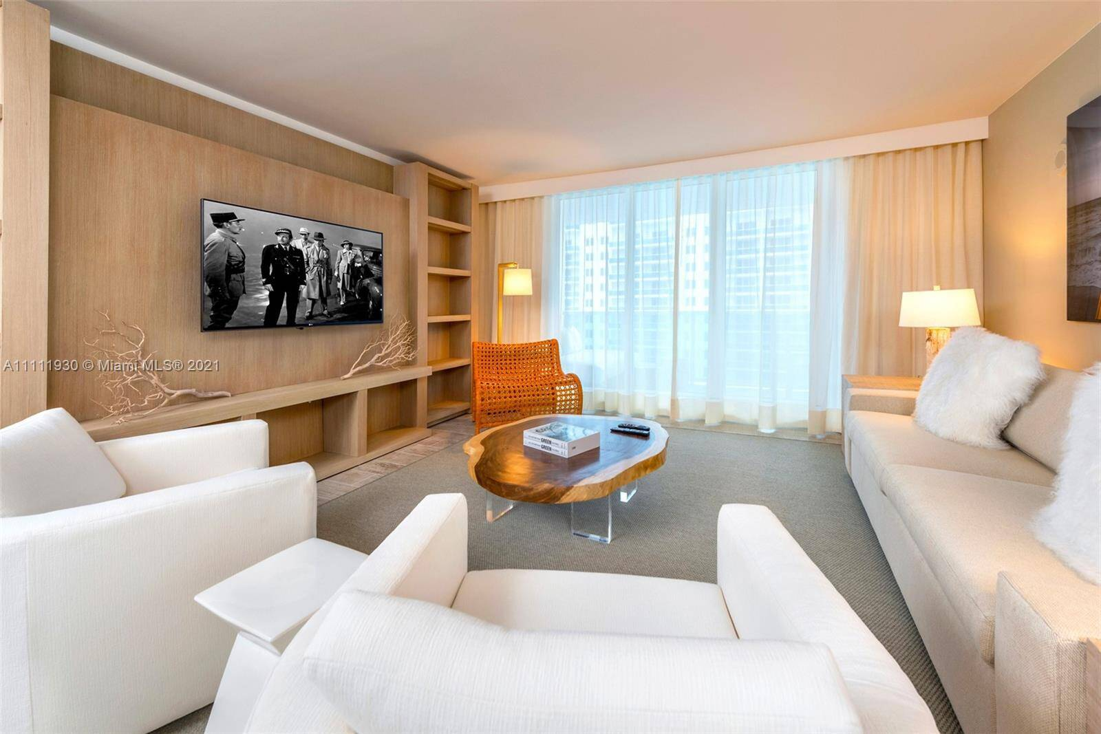 1 Hotel & Homes For Sale| Unit #1106