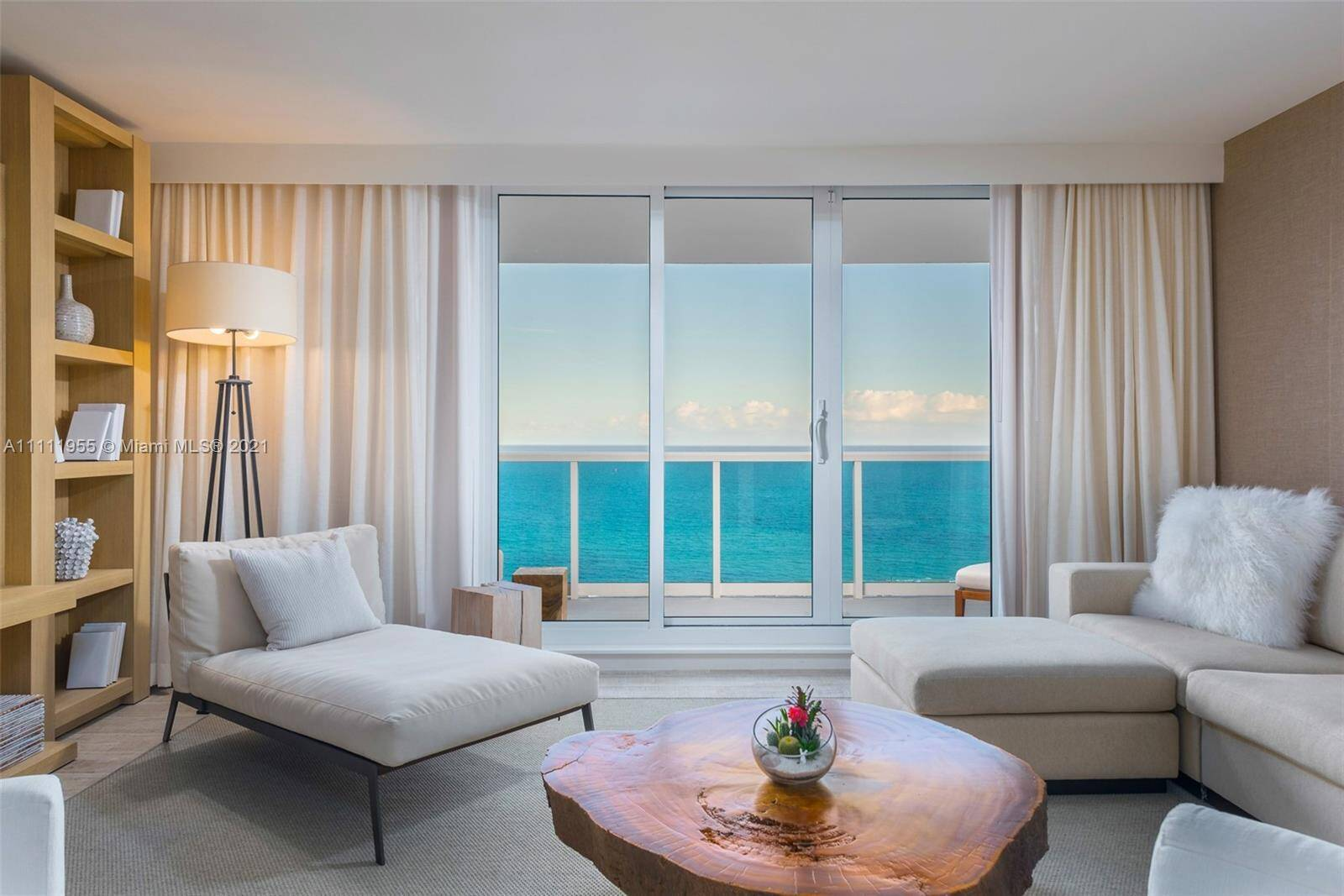 1 Hotel & Homes For Sale| Unit #1144
