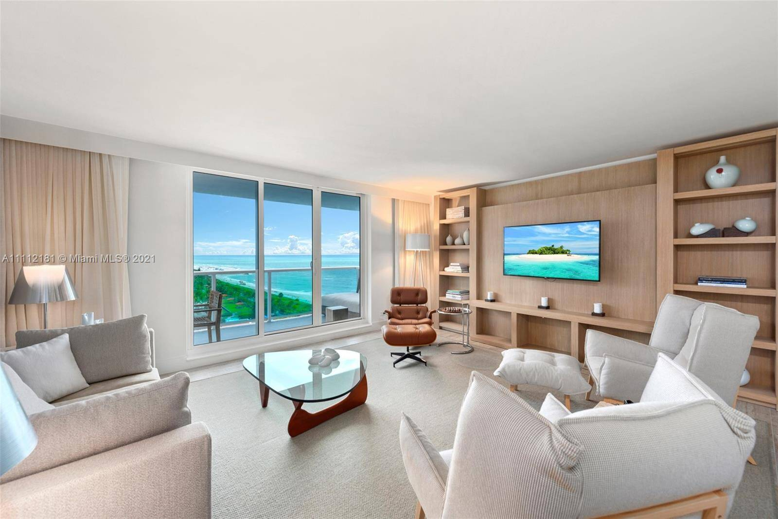1 Hotel & Homes For Sale| Unit #1219