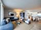 1 Hotel & Homes Condos | Unit #1522